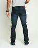 imagem do produto  Calça Black Jeans Stone