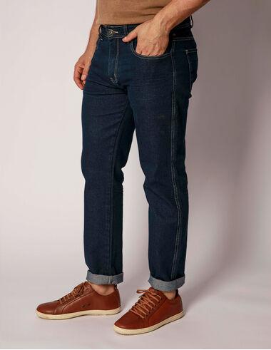 imagem de Calça Jeans Andy  Marinho
