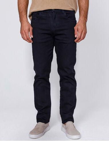 imagem de Calça Jeans East Village