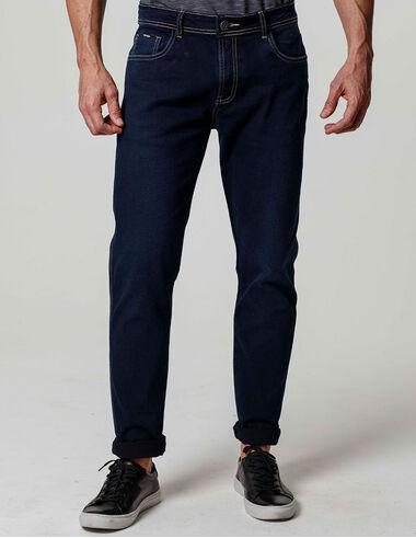 imagem de Calça Jeans Low Dark