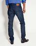 imagem do produto  Calça Jeans Slim FP Blue Jeans