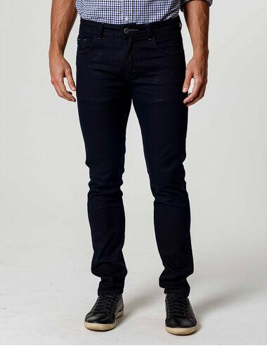 imagem de Calça Jeans Super Dark