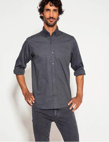 imagem de Camisa Amalfi