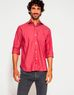 imagem do produto  Camisa Amalfi
