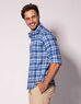 imagem do produto  Camisa Aruba