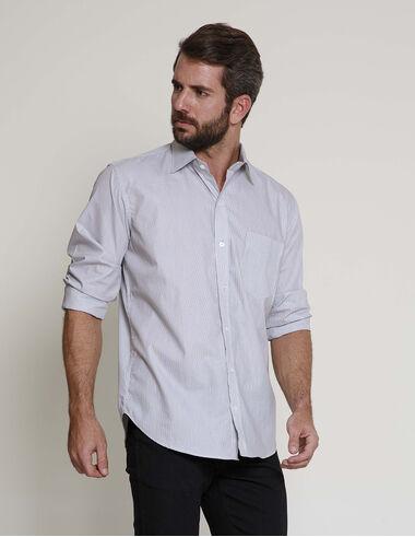 imagem de Camisa Bentley Branco