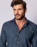 imagem do produto  Camisa Blue Forest