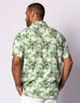 imagem do produto  Camisa Botanika