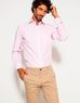 imagem do produto  Camisa Bulgatti