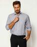 imagem do produto  Camisa Campania