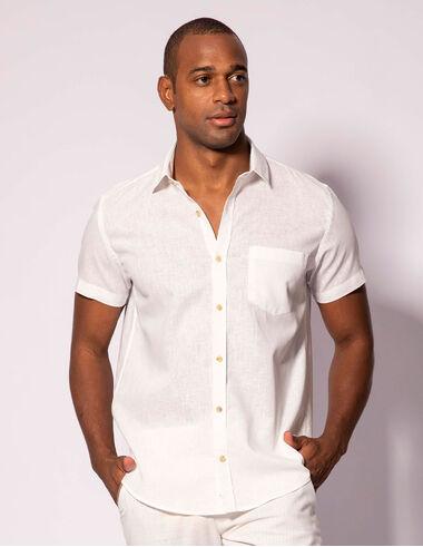 imagem de Camisa Caraíva