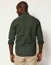 imagem do produto  Camisa Chambray Two Tone