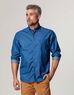 imagem do produto  Camisa Denim City