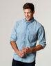 imagem do produto  Camisa Denim La Playa