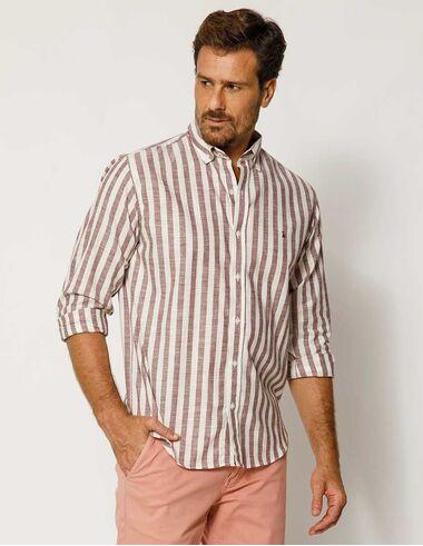imagem de Camisa Don Juan Large