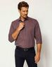 imagem do produto  Camisa Earth Tones