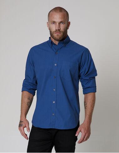 imagem de Camisa Fil a Fil Verona