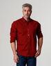 imagem do produto  Camisa Fil a Fil Verona