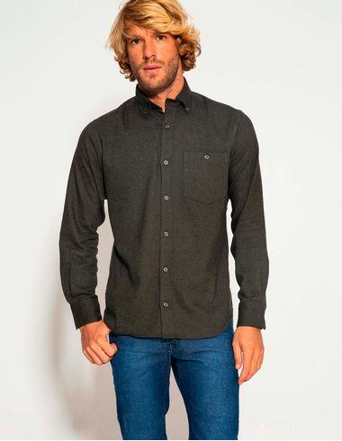 imagem de Camisa Flanelada Aspen