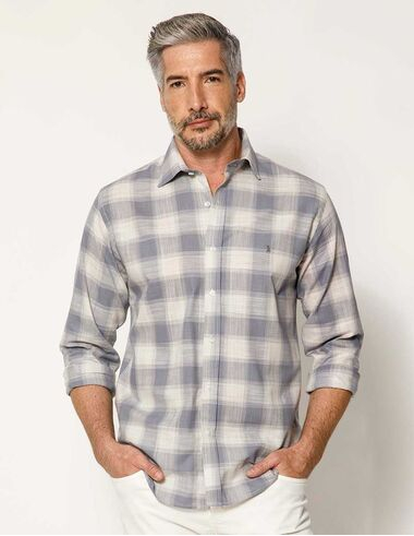 imagem de Camisa Los Angeles
