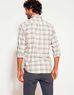 imagem do produto  Camisa Los Angeles