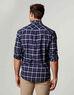 imagem do produto  Camisa Marrocos