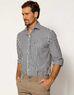 imagem do produto  Camisa Milano