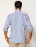 imagem do produto  Camisa Mini Check