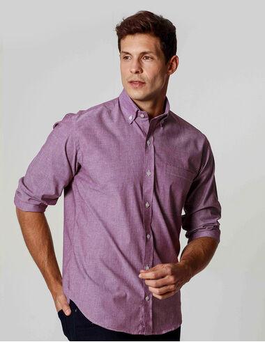imagem de Camisa Ocean Breeze