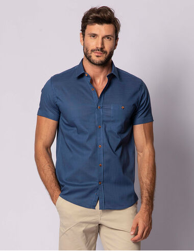 imagem de Camisa Oceanfront