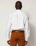 imagem do produto  Camisa Oxford Slim