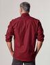 imagem do produto  Camisa Oxford Stretch Madrid