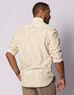 imagem do produto  Camisa Palmeira