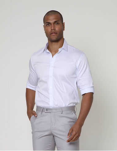 imagem de Camisa Premium Plus
