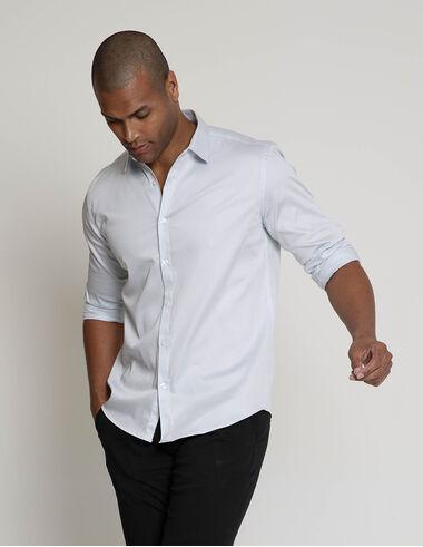 imagem de Camisa Premium Plus Gelo