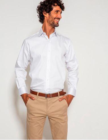 imagem de Camisa Pucci