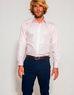 imagem do produto  Camisa Pucci