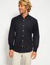 imagem do produto  Camisa Ravello