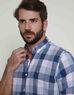 imagem do produto  Camisa Shades Of Blue