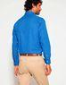 imagem do produto  Camisa Soft Dubai