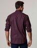 imagem do produto  Camisa Squared Tricolor