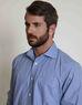 imagem do produto  Camisa Stripes Duotone