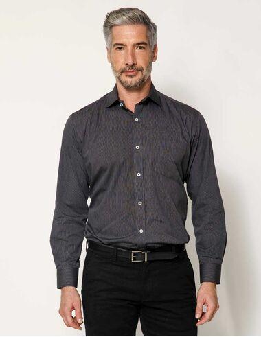 imagem de Camisa Toulon