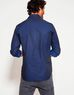 imagem do produto  Camisa Tricoline Berlim
