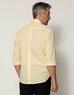 imagem do produto  Camisa Tricoline FT Soho Colors