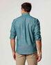 imagem do produto  Camisa Tricoline São Conrado