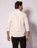 imagem do produto  Camisa Tricoline Slub Goya