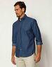 imagem do produto  Camisa Twill Office