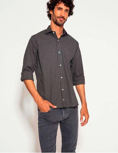 imagem de Camisa Vecchio