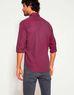 imagem do produto  Camisa Vecchio